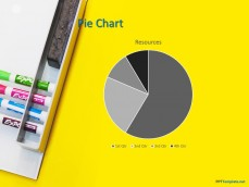 10844-business-plan-yellow-ppt-template-0001-4