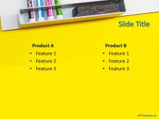 10844-business-plan-yellow-ppt-template-0001-5