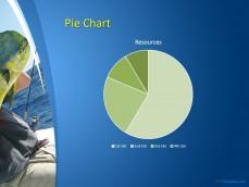 10848-big-fish-ppt-template-0001-4