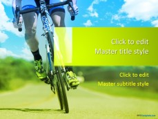 10851-cycling-ppt-template-0001-1