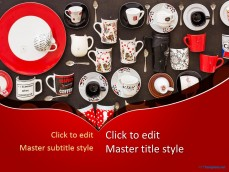 10852-dishes-ppt-template-0001-1
