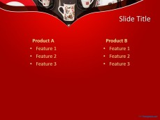 10852-dishes-ppt-template-0001-5