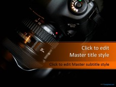10854-photography-camera-ppt-template-0001-1