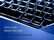 10855-computer-keyboard-ppt-template-0001-1