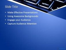 10855-computer-keyboard-ppt-template-0001-2