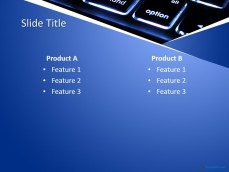 10855-computer-keyboard-ppt-template-0001-5