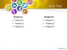 10863-social-honeycomb-template-0001-5