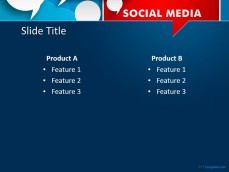 10865-social-media-discussion-ppt-template-0001-5