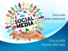 10868-social-media-network-template-0001-1