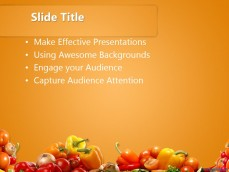 20381-various-vegetables-01-ppt-template-3