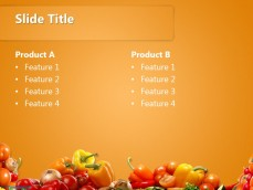 20381-various-vegetables-01-ppt-template-4