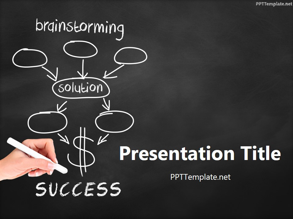 ppt backgrounds free download
