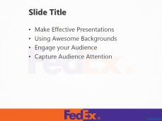 20037-fedex-with-logo-ppt-template-3