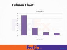 20037-fedex-with-logo-ppt-template-4