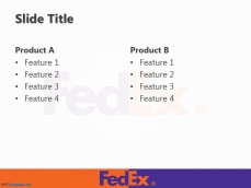 20037-fedex-with-logo-ppt-template-5