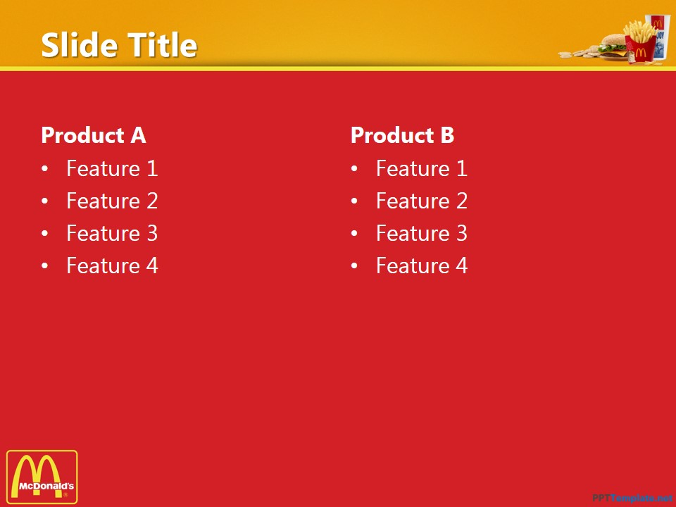 20051-mcdonalds-with-logo-ppt-template-5